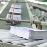 Updated Guidance: Safeguarding paper converting and finishing machines in printing