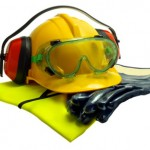 Personal Protective Equipment at Work Guidance Updated
