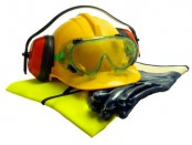 Construction Design and Management Regs