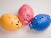 Pension IGCs