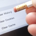 ICO Led International Study into Cookies Released.