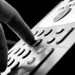 Nuisance Calls & Spam Texts – 'Crack Down' Announced