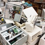 Recycling up and costs down under new regime say BIS