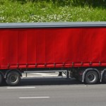 HGV speed limit increase from 6 April 2015
