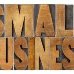 Small Business Act 2015 to boost firms.