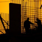 Managing health and safety in construction (CDM Guidance)