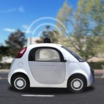 £20 Million Fund for Driverless R&D