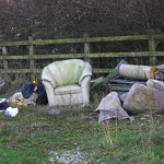 Waste Duty of Care: revising the code of practice