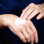 Preventing contact dermatitis and urticaria at work
