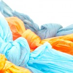 Plastic Bag Charges Apply in England from 5th October 2015
