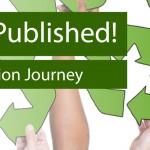 ISO 14001:2015 Published!