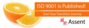 9001 banner s-01