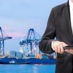Safe Harbour Implications Following EU Ruling