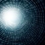 Government to Improve Data Sharing using APIs