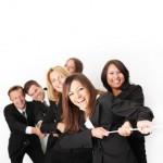 Assent Launch People Website!