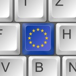 EU General Data Protection Regulation a Step Closer