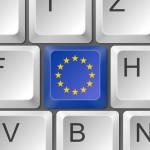EU General Data Protection Regulation a Step Closer