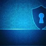EU-US Agree 'Privacy Shield'