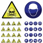 Changes to the Hazardous Waste Regulations (HWR)