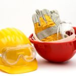 Ways to Measure Health and Safety Performance