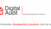 Digital Audit