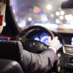 New Changes to Road Safety Laws