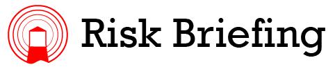 Risk Briefing
